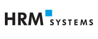 HRM Systems