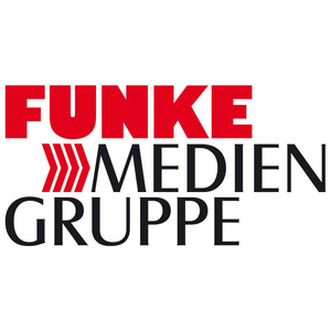 Funke mediengruppe logo
