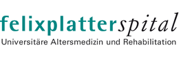 Felix Platter-Spital, Universitäre Altersmedizin und Rehabilitation